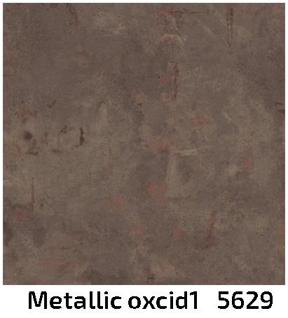 Metallic-oxcid1--5629.jpg