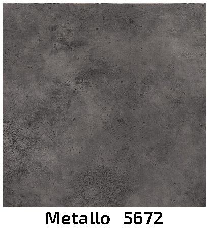 Metallo-5672.jpg