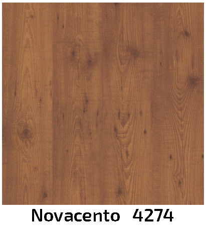 Novacento-4274.jpg
