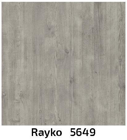 Rayko-5649.jpg
