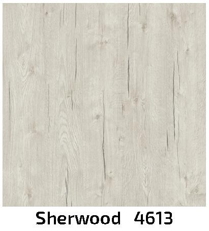 Sherwood-4613.jpg