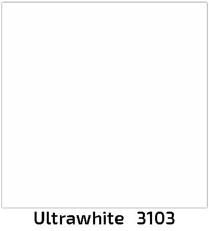 Ultrawhite-3103.jpg