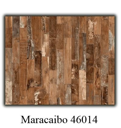 Maracaibo-46014.jpg