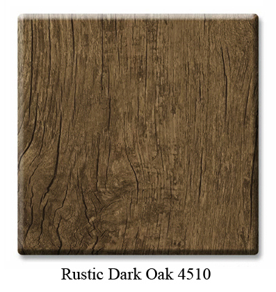 Rustic-Dark-Oak-4510.jpg