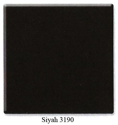Siyah--3190.jpg
