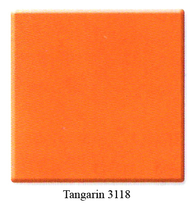 Tangarin-3118.jpg